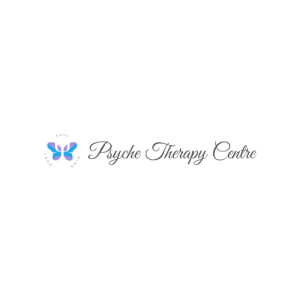 Psyche Therapy Centre