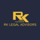NRI Legal Advisors India