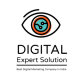 Digital Expert Solution