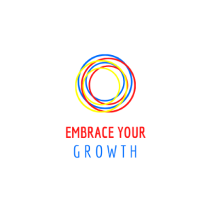 Embrace Your Growth